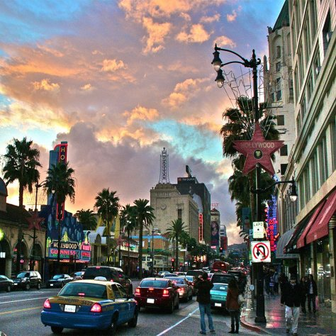 2008.05.16_--_HOUSE_OF_BLUES_SUNSET_STRIP_--_WEST_HOLLYWOOD_CA_copy_1600x1600