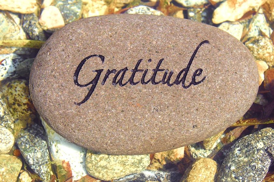 gratitude-rock1