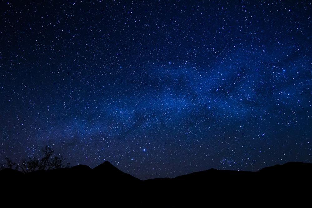 Milky_Way_Sky_Night_447884