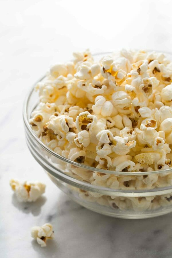 perfect-popcorn-vertical-a-1800-600x900-1