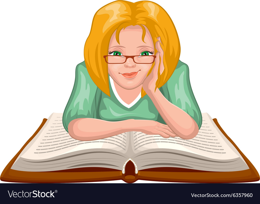 woman-reading-book-young-woman-in-glasses-placed-vector-6357960.jpg
